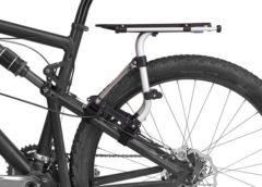 Отправляемся в дорогу – выбор багажника для велосипеда и сумки на колесах