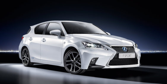 Кращі з кращих: Найнадійніші автомобілі в світі