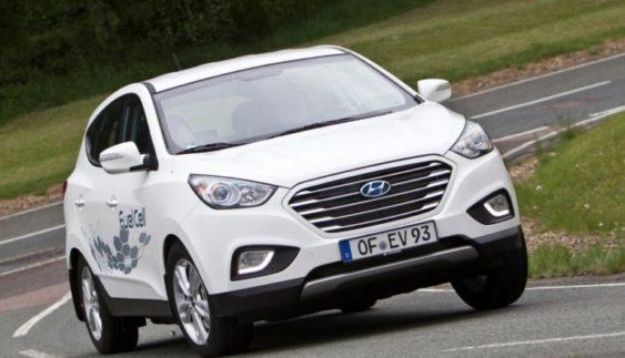 Hyundai представить «принципово новий» концепт