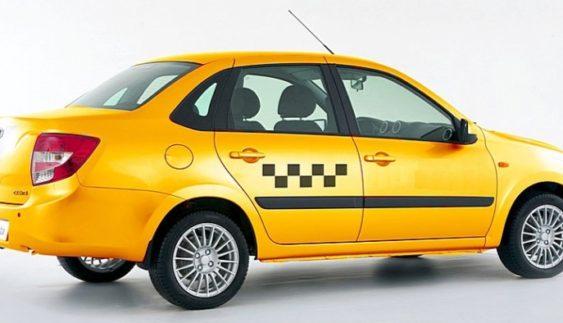 В Україні вводять нові автомобільні номери