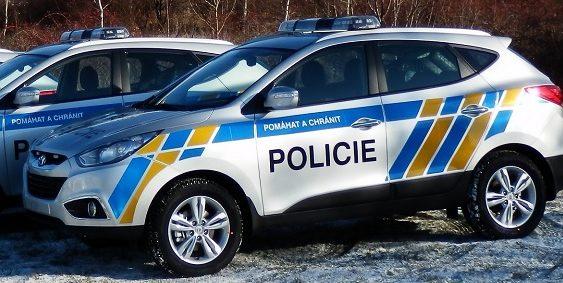 У три рази дешевше: Авакову показали, як потрібно купувати машини для поліції