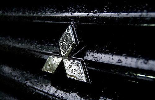 Коротка історія Mitsubishi з 1917 до 2017 року