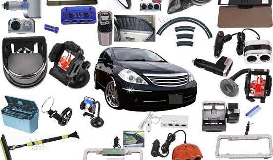 Які гаджети в авто потрібні, а які краще не купувати