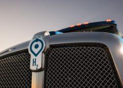 В автопромі назріває чергова технологічна революція, яка переверне все з ніг на голову