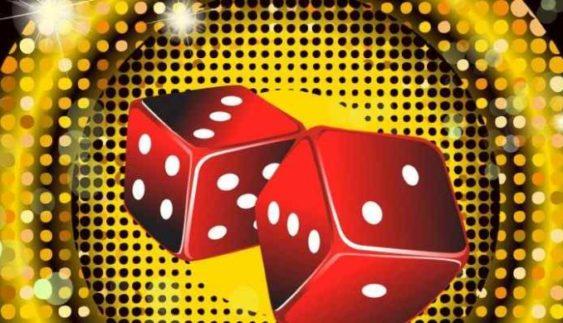 Як вибрати онлайн-казино: 5 золотих правил