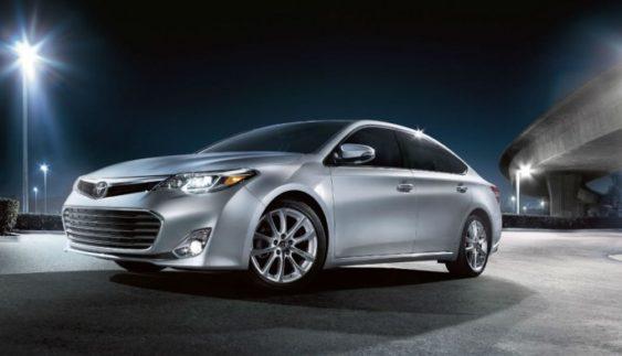 Доступні автомобілі, які гарантовано проїдуть 300 тис. км