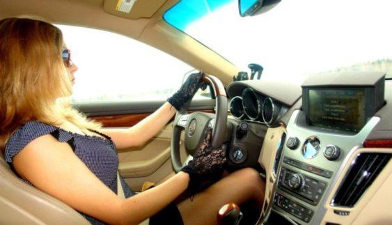 Експерти порадили купувати автомобілі з пробігом