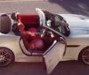 Опубліковано ТОП-3 кращих автомобілів на вторинному ринку