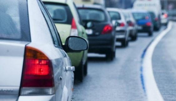 Українських водіїв чекає черговий «сюрприз»