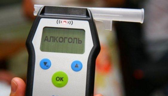 Потенційні вбивці: Експерт розповів, хто і чому виправдовує «п'яних водіїв» в Україні