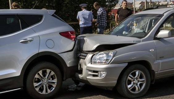 Склали рейтинг найдорожчих в ремонті автомобілів