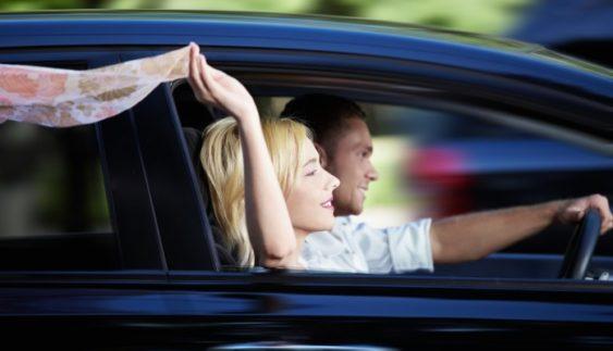 Водіям доведеться більше витрачатися на автомобіль