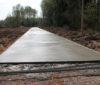 В Україні будуватимуть дороги нового типу