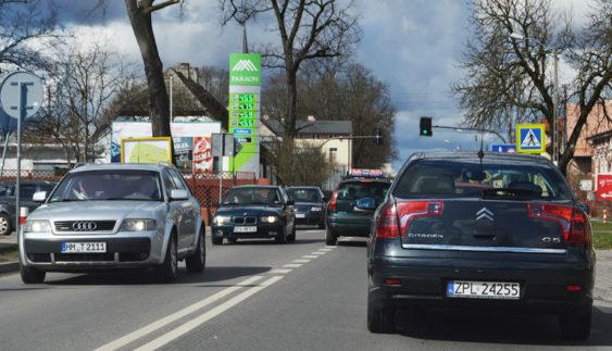 Польські і литовські «бляхи»: у чому проблема і як її вирішити