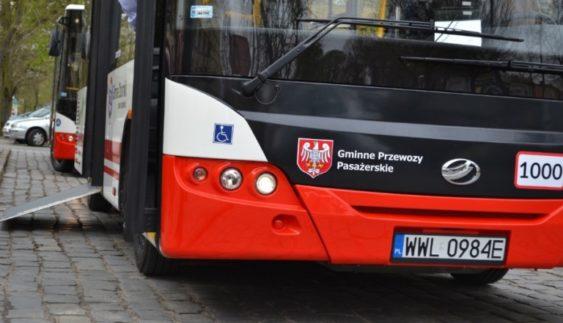 """""""Укравто"""" постачає в ЄС автобуси зовсім іншого, """"неукраїнського"""" рівня якості (Фото)"""