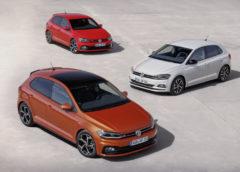 Абсолютно новий Volkswagen Polo: він став більший і дешевший