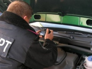Техогляд по-новому: патрульні планують на дорогах перевіряти справність авто