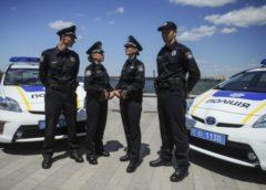 Поліція може отримати право перевіряти і затримувати нерозмитнені автомобілі