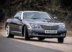 7 відомих автомобілів, з якими дуже швидко захочеться розлучитися