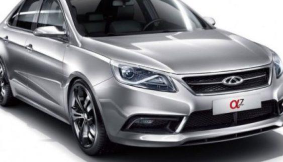 Чому доступні китайські авто так не влаштовують українців