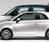 Експерти назвали найбільш ненадійні марки автомобілів