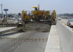 В Україні появляться ще дві бетонні дороги