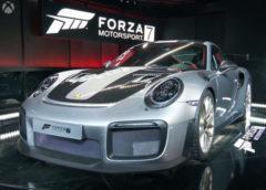 Автомобіль, який розкупили ще до офіційної презентації (Фото)