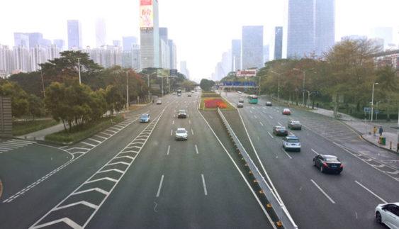 Вбивають, щоб заощадити: українка розповіла про звірства на дорогах Китаю