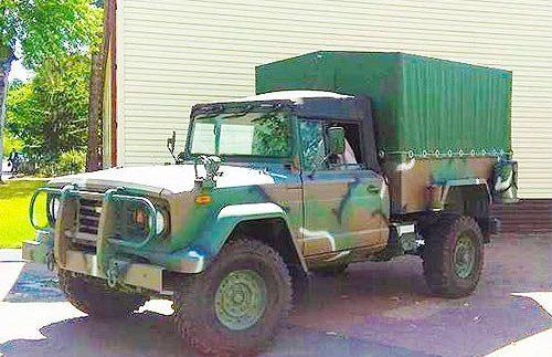 """Компанія """"Богдан"""" показала нову вантажівку (Фото)"""