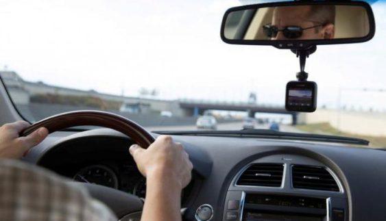 Як швидко та просто зареєструвати авто – поради нових працівників сервісних центрів МВС