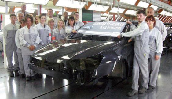 Популярну в Україні модель зняли з виробництва