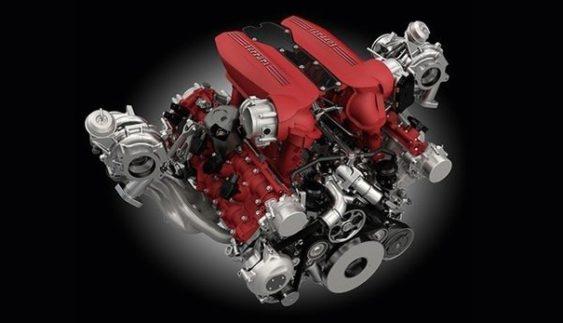 Двигуни, які не доставляють клопоту автомобілістам: результати конкурсу «Кращий двигун 2017 року»