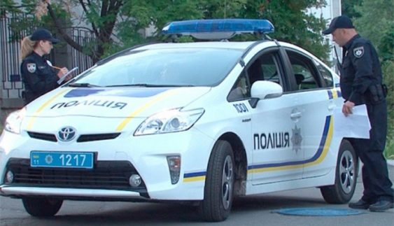 Повернення ДАІ в Україні: є кілька важливих деталей
