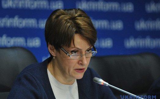 В Україні буде пільгове розмитнення автомобілів на іноземній реєстрації (Відео)