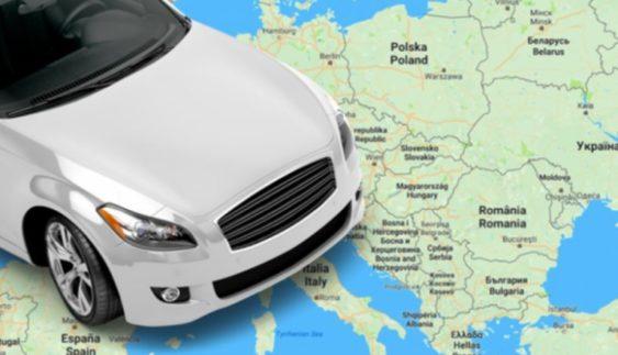 Поліція оновила список вимог до водіїв