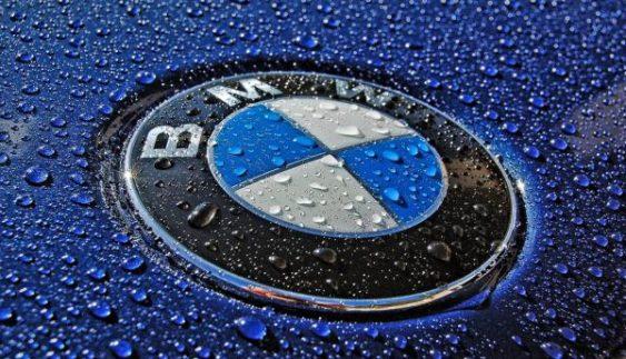 В Україні будуть випускатися запчастини для BMW
