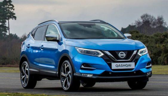 Експерти склали рейтинг найбільш продаваних автомобілів в Європі