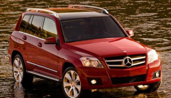 Німецькі експерти склали рейтинг найнадійніших автомобілів у світі