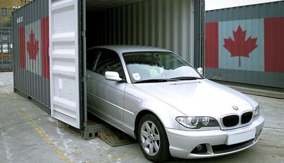 Які авто будуть ввозити в Україну без мита