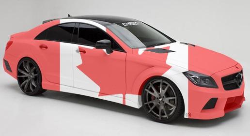 Це фейк: Експерт спростував заяви про безмитні авто з Канади