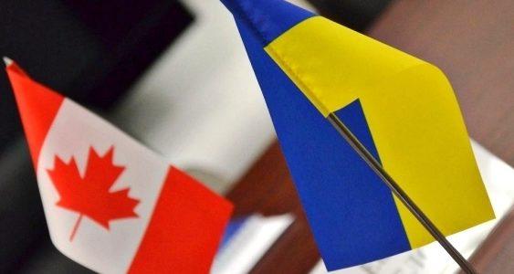 Автомобільний ринок України заполонять дешеві авто з Канади