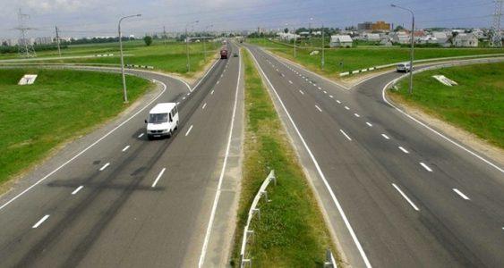 Нові штрафи в Україні: водії можуть готуватися до змін
