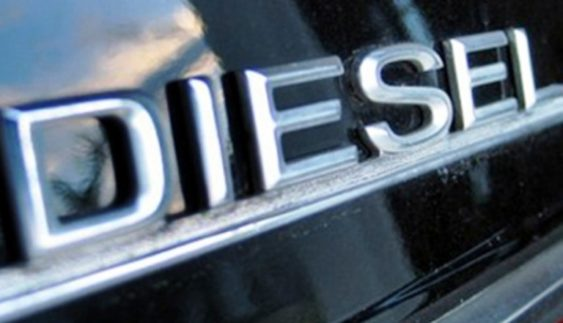 Бензин в 10 разів більше забруднює повітря, ніж дизель – вчені
