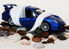 """Як захистити автомобіль від """"літніх хвороб"""""""