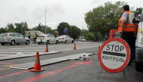 Українським водіям запровадили нову перевірку