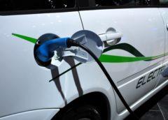 ТОП-5 міфів про електромобілі