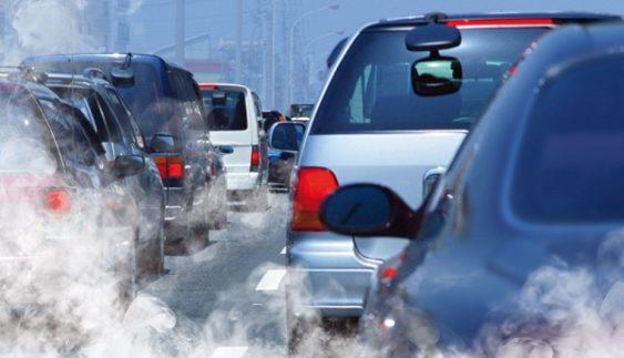 Дизельні автомобілі хочуть заборонити через суд