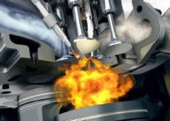 Особливості ремонту дизельних форсунок