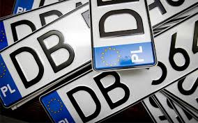Нова реальність для «авто на польських бляхах»: суд поставив крапку