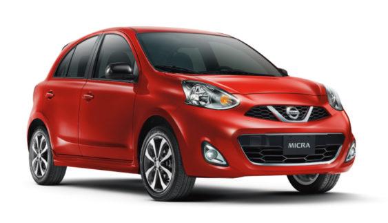 Названо найдешевший японський автомобіль в Україні